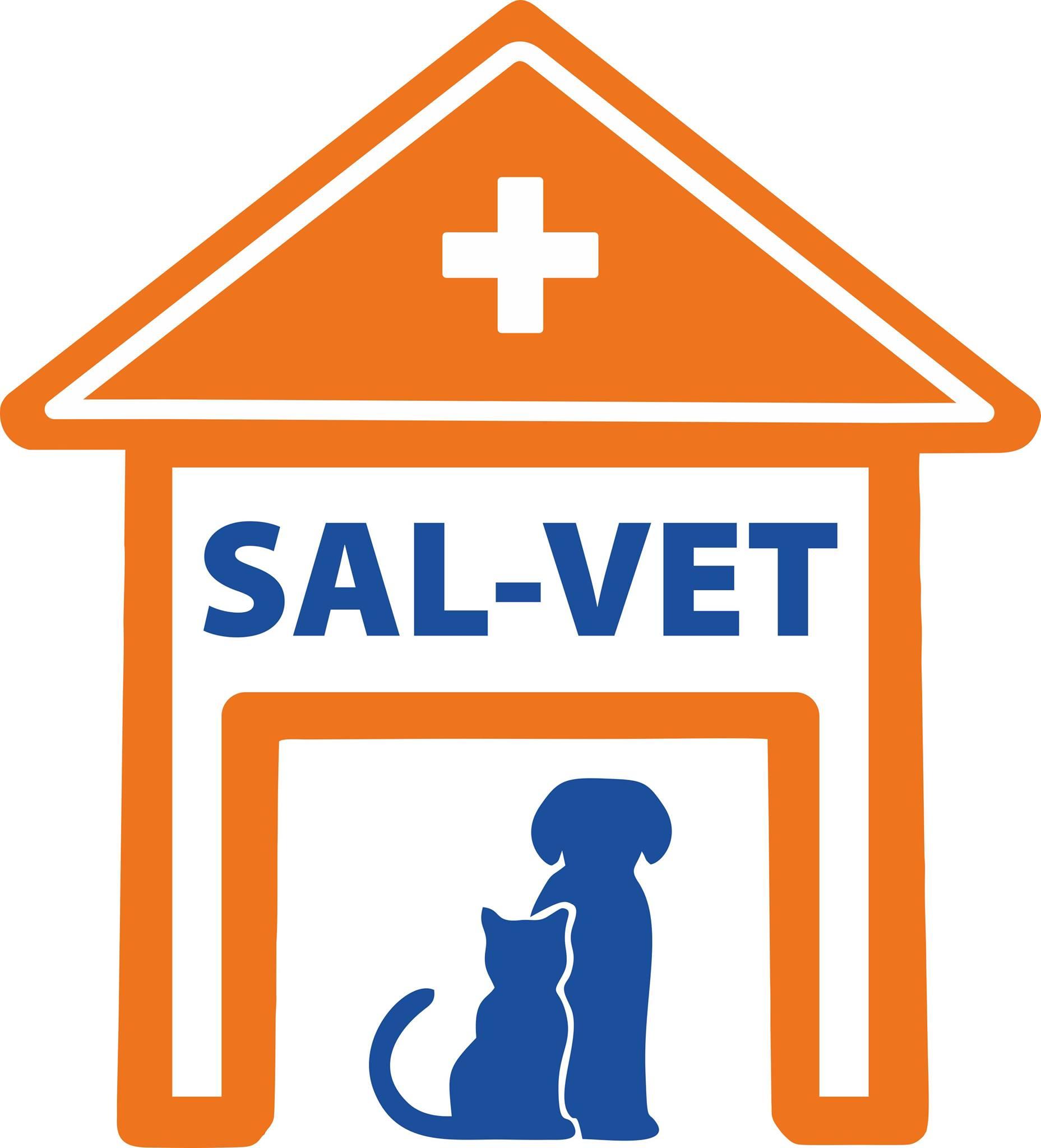 Clinica SAL-VET